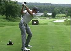 golf driver swing must spieth s driver swing in ultra