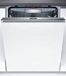 Bosch Geschirrspüler Kaufen - sp 252 lmaschine kaufen welche sp 252 lt am besten kaufberatung