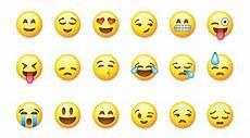 bedeutung der smileys los emoticonos una nueva forma de reivindicar