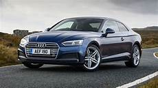 audi a5 coupe 2016 review auto trader uk
