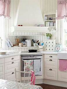 product of the week a super cute kitchen kitchen idea for the home