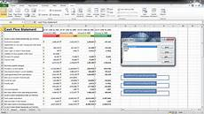 how to create multiple custom worksheet views in excel youtube