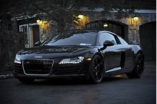 audi r8 2008 gr8ghost 2008 audi r8 specs photos modification info at