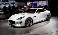 Jaguar Sport - sports cars the jaguar sports car