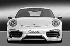 auto exclusive 83 caractere exclusive present porsche 911 kit at 2012 sema