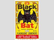 Black Cat Firecrackers,Black Cat – Phantom Fireworks,Vintage firecrackers for sale|2020-07-06