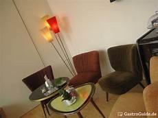 cafe wohnzimmer cafe in 72213 altensteig