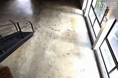 Escalier Noir Et B 233 Ton Brut C0306 Mires