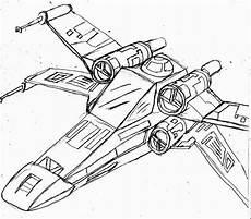 Malvorlagen Wars X Wing Ausmalbilder Wars X Wing F 252 R Kinder Xwing
