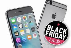 black friday 2016 uk iphone samsung galaxy s7 and