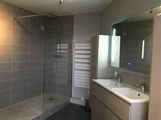 Salle De Bain Lyon 8 Bg Concept R 233 Novation Appartement