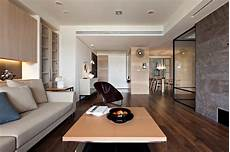 apartment with a retractable interior apartment with a retractable interior wall showme design