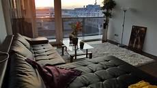 ᐅᐅ Untervermietung ᐅ Erfahrungen Und Tipps Auch Airbnb