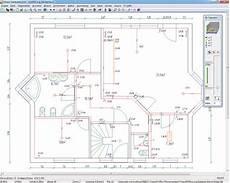 treesoft cad elektro cad software f 252 r die elektrotechnik