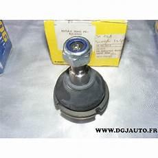 Rotule Triangle Bras De Suspension Pebj3323 Pour Citroen
