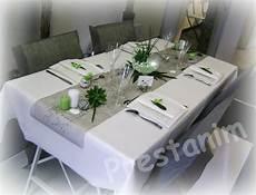 deco table mariage et blanc ma d 233 coration de mariage d 233 corations table anniversaire