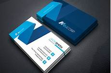 business card 18 templates bundle corporate identity