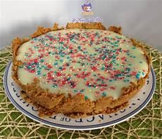 torta crema pasticcera e nutella torta con crema e nutella