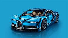 lego bugatti chiron bugatti and lego technic take wraps 1 8 scale chiron