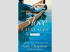 5 love language quiz for singles printable