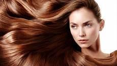 pousse des cheveux comment faire pousser ses cheveux