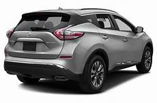 nissan prices 2017 nissan murano price photos reviews features
