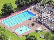 Schwimmbad Kassel - schwimmbad archives moderneregional
