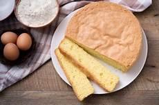 pan di spagna eurospin ricetta pan di spagna la ricetta di giallozafferano