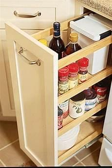 kühlschrank sauber machen grundregel nummer 1 im haushalt vor dem fr 252 hlingsbeginn