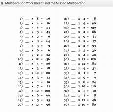 time worksheets to the hour 2900 100x100 times tables grid