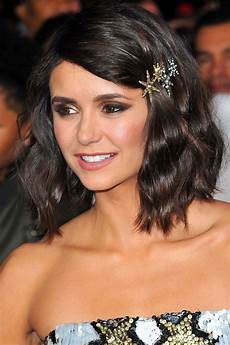 wedding hairstyles for short hair instyle com