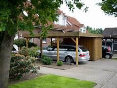 carport oder garage was ist besser berlin de