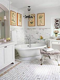 classic bathroom ideas traditional bathroom decor ideas better homes gardens