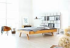 Unglaublich Bett Bauen Anleitung Bett Selber Machen