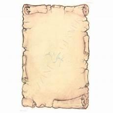 cornice per foglio a4 foglio diploma pergamena a4 avorio con cornice 160gr 10fg