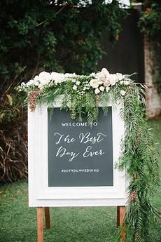 wedding hashtags popular wedding trends of 2016 popsugar love photo 10