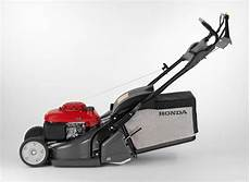 honda hrx426qx self propelled lawn mower