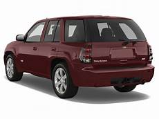 repair voice data communications 2004 bmw 525 lane service manual repair voice data communications 2008 chevrolet trailblazer on board diagnostic