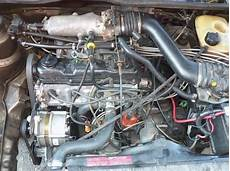how does a cars engine work 1987 volkswagen golf parental controls buy used 1987 vw cabriolet convertible w rebuilt engine in sudbury ontario canada
