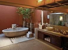 outdoor bathroom design ideas interiorholic