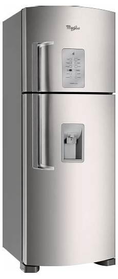 diagrama refrigerador ge turbo plus cooling system yoreparo