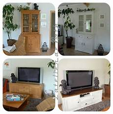 meuble tv atelier buffet et meuble tv en pin a l atelier de nath in 2019 furniture home decor new homes