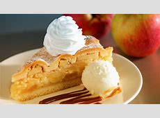 easy as apple pie 2 image