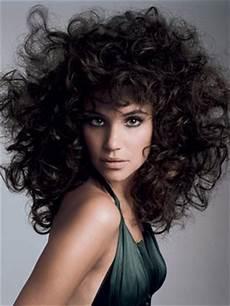medium length naturally curly hairstyles 2013 haircuts styles 2013