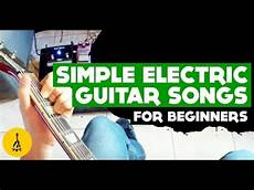 Learn How To Play Electric Guitar For Beginners Step By