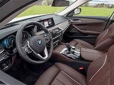 Bmw 3er 2018 Interior - bmw 530e iperformance 2018 picture 57 of 82