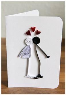 Hochzeitskarten Selber Machen - sucht ihr gl 252 ckwunschkarte f 252 r eure familie freunde