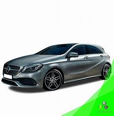 leasing mercedes classe a leasing mercedes classe a 180 cdi business executive localease