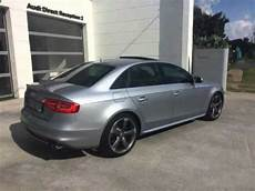2015 audi s4 s4 quattro auto for sale auto trader south africa youtube
