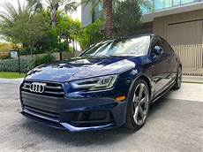 audi s4 2018 lease deals in aventura florida current offers